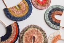 Jewelry Makers   POSTCART