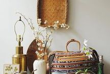 POSTCART on INSTAGRAM / These are a few of our favorite things. A collection of the best vintage sellers, makers, designers, artists and shops. Sell. Simply.