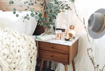CHAMBRES INSPIS