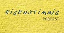 Podcast für Frauen
