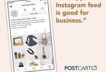 POSTCART Notes - The Official Blog from POSTCART.co