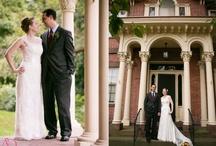 Wethersfield Weddings!