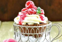 """Cakes / <a data-pin-do=""""embedUser"""" href=""""http://www.pinterest.com/olmstedjo/"""" data-pin-scale-width=""""80"""" data-pin-scale-height=""""320"""" data-pin-board-width=""""400"""">Visit Jodi Olmsted's profile on Pinterest.</a> <!-- Please call pinit.js only once per page --> <script type=""""text/javascript"""" async defer src=""""//assets.pinterest.com/js/pinit.js""""></script> / by Jodi Olmsted"""