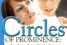 Circles of Prominence: New Theory on Facial Beauty