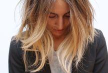 Makup & Hair