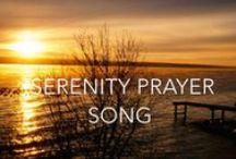 Divine Mercy Music