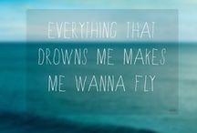 Lyrics+Quotes