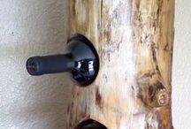 Hold my wine--Wine Holders, and other wine items