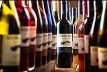 OUR WINES / Try our wines at Stone Hill Winery. We have Library Wine, Sparkling Wine, and everything in between. We even offer Grape Juice for the kids or even adults can enjoy it. Shop our wines at http://shop.stonehillwinery.com/storefront.aspx