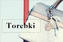 wiosna/lato 2014 - Torby / www.buty.pl/accessories.php?category=akcesoria&subcategory=torby
