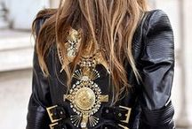 Coats And Jackets And Stuff / They are soooo amazing! - Let's keep it to like 5 pins a day please! :)