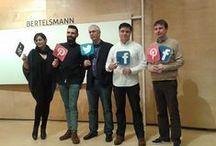 SMMDay / El evento 2.0 para todos los profesionales del Social Media, SEO y Marketing Digital. Madrid 29 de Enero de 2015