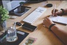 Motivation, Lifestyle, Psyche / YT´s, Blogs und Gedankenperlen