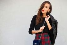 Causal Fashion