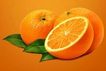 Orange3 / Todo lo relacionado con la Web de Orange3, web de referencia en la venta de fruta del Valle del Guadalquivir