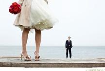 wedding ideas / by eve jemmett