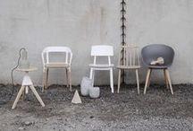 Design Bois / by Deci dela deco
