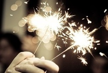 New Year's Eve Activities for Kids / New Years Eve - party ideas & how to entertain the kids
