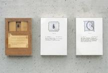 Annan Konst / Performance, Skulptur, Installation, Video, Mixed Media och allt vad de kallar det.