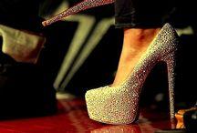 FashionBaby!!