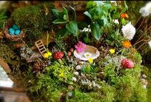 Pretend Play - Growing Imaginations / Kids and preschool play ideas to promote imagination and have fun whilst learning.
