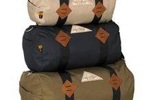 Kassi-Alma / Bags, bags, bags <3