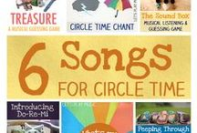 Latest from Let's Play Music / Music activities for babies to 10+. Including rhythm, percussion and movement activities from my blog Let's Play Music