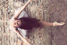 lovelies / Beckanne Sisk