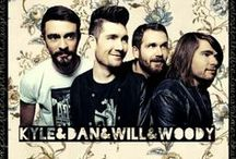 yes i'm a stormer Δ Bastille ❤ Dan Smith / now you will live forever  #bastille #stormers #music