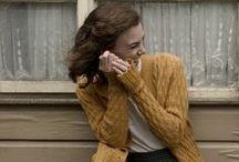 lovelies / Keira Knightley