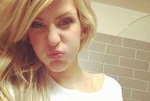 lovelies / Ellie Goulding