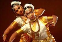 Performing Arts of Kerala