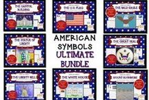 TPT STORE / Free and for sale educational lessons
