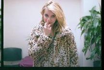 lovelies / Emma Roberts