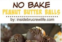 No Bake Desserts / Desserts - No Baking Required is once again a group board, But I will be very selective in choosing who I invite to this board. If you would like an invitation to this board, drop me a private message.