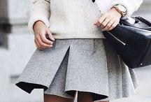 My Style skirt