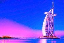 Top Luxury Hotels