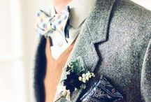 Mens Styling / Men;s styling tips curated by our experts / by Stylenz