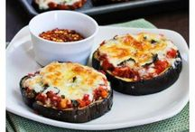 Banting friendly recipes / Sugar-free, carb-free recipes; LCHF diets; low carb, high fat diet;