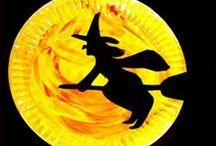K_Halloween