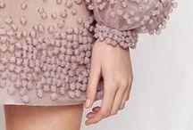 RUNWAY / Fashion • Designer | High-fashion dresses & trends.
