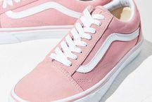 kickass shoes
