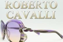 ROBERTO CAVALLI / by Home Good