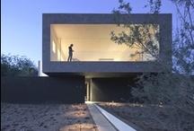 .: Houses :.
