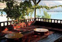 Travel: Turkey / relacje z podróży kulinarnych | blog z recenzjami krakowskich restauracji | www.dania-kontra-ania.blogspot.com | http://www.facebook.com/dania.kontra.ania