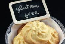 Gluten free area ! Comment je fais sans gluten :) / Besoin d'être bien sans gluten <3  / by K. Ryma