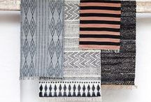 PATTERN / by Tappan Collective