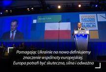Wspieramy Ukrainę