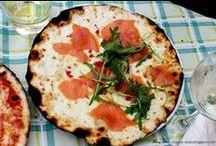 Travel: Rome / http://www.dania-kontra-ania.blogspot.com/2013/11/relacja-wycieczka-do-rzymu24.html