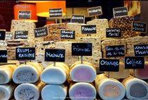 Travel: Bruges / http://www.dania-kontra-ania.blogspot.com/2014/03/wycieczka-do-brugii-kuchnia-belgijska.html